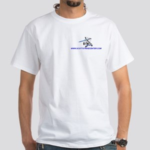 SHARK_STC_LOGO T-Shirt