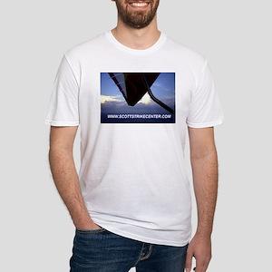 TRIKE WING T-Shirt