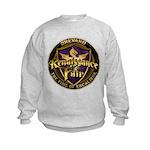 Brevard Renaissance Fair Sweatshirt