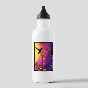 Original Lil' Hummingbird Water Bottle