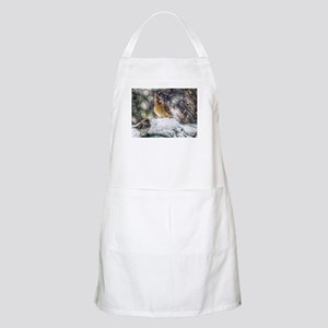 I've Got my Eye on You! Apron