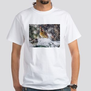 I've Got my Eye on You! T-Shirt
