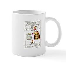 CHIPmonk Mug