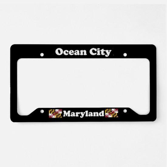 Ocean City Maryland Gifts Amp Merchandise Ocean City