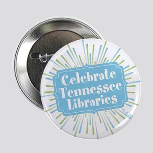 """Conference 2017 2.25"""" Button (100 pack)"""