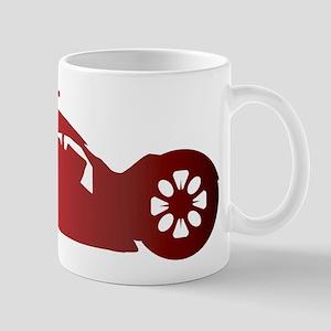 Chopper BIKE Mug