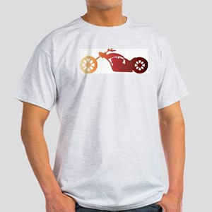 Chopper BIKE Light T-Shirt