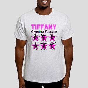 GYMNAST FOREVER Light T-Shirt
