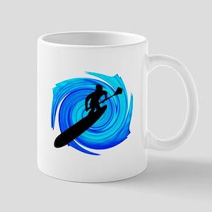 SUP Mugs
