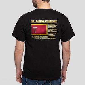 39th Georgia (bh2) T-Shirt