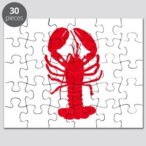 CLAWS Puzzle