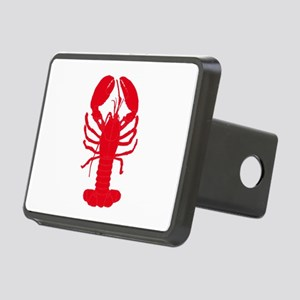 CLAWS Hitch Cover