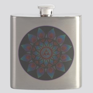 Transformation Flask