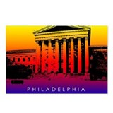 Philly Postcards