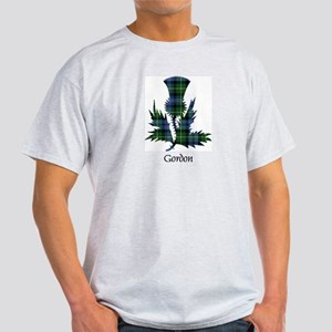Thistle - Gordon Light T-Shirt