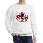 Cult Of Eh Logo Sweater Sweatshirt