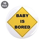 Baby Is Bored 3.5