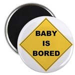 Baby Is Bored 2.25