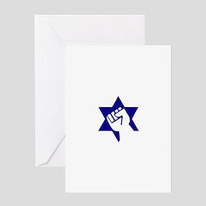 JDL Greeting Cards