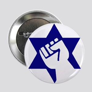 """JDL 2.25"""" Button (10 pack)"""