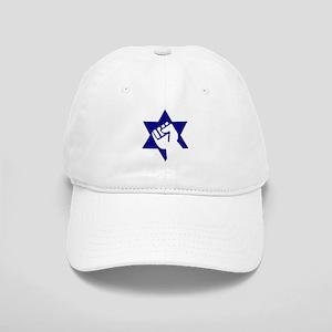 JDL Baseball Cap