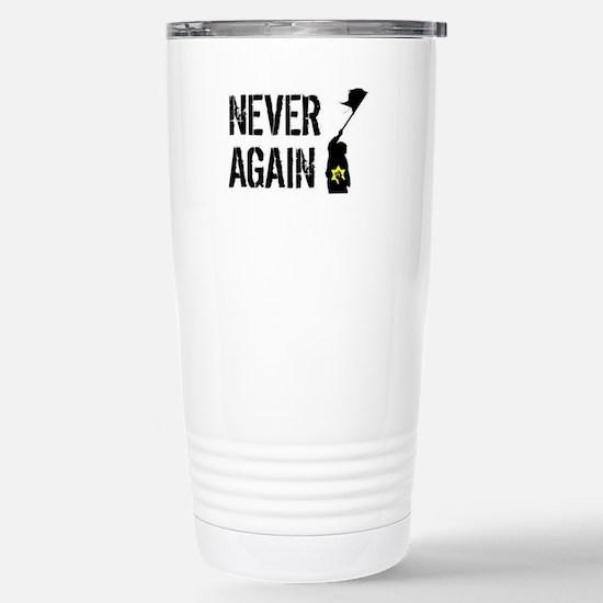 JDL Travel Mug