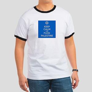 Anti-Islam T-Shirt