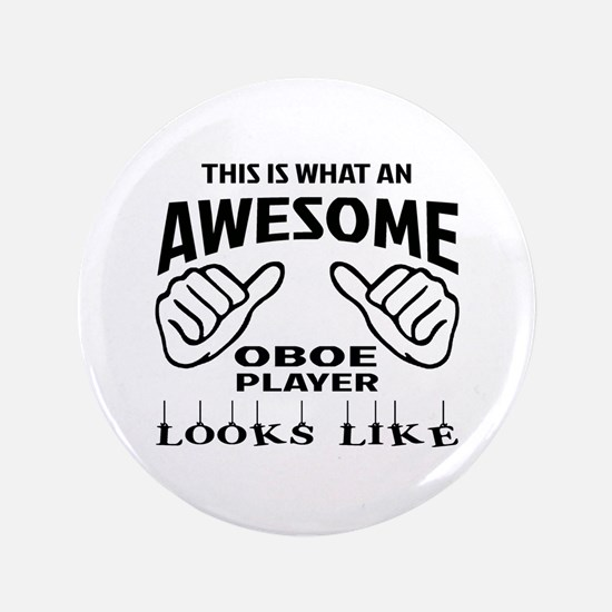 This is what an awesome Percussion player l Button