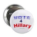 Vote 4 Hillary!