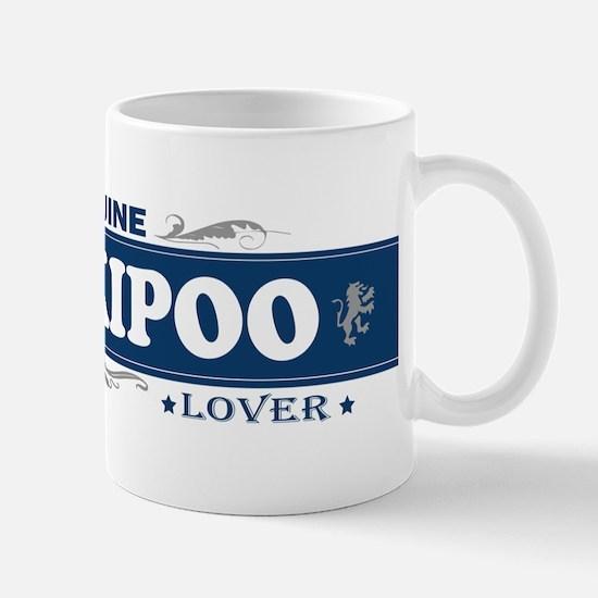 YORKIPOO Mug