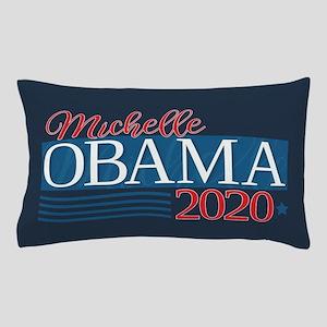 Michelle Obama 2020 Pillow Case