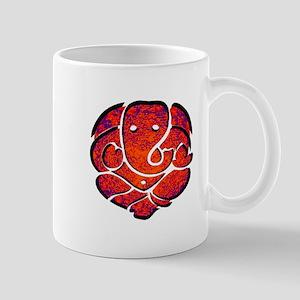 PROSPER Mugs