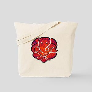 PROSPER Tote Bag