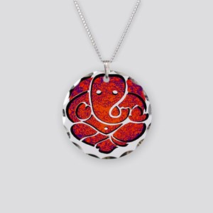 PROSPER Necklace