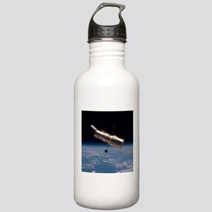 Hubble Space Telescope Stainless Water Bottle 1.0L