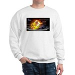 The H-Train Show Sweatshirt