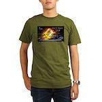 The H-Train Show T-Shirt