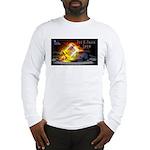 The H-Train Show Long Sleeve T-Shirt