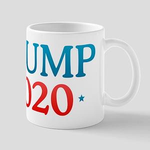 Donald Trump - 2020 Mug