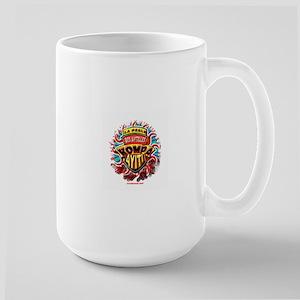 Komparh1 Mugs