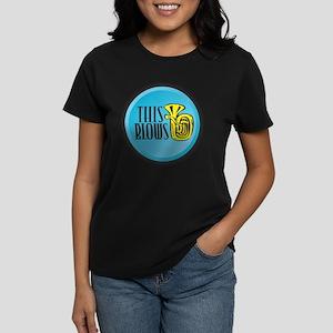 This Blows - Tuba T-Shirt