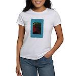 Everlasting Fairytale Logo Women's T-Shirt