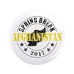 Spring Break Afghanistan Button