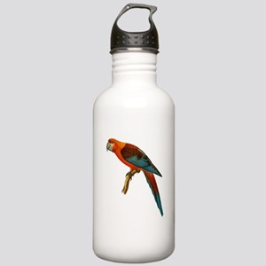 PERCHED Water Bottle