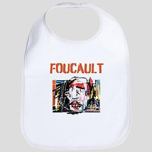 Foucault Bib