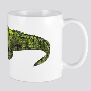 STRIKE Mugs
