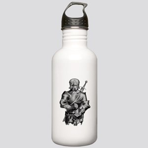 PROTECT Water Bottle