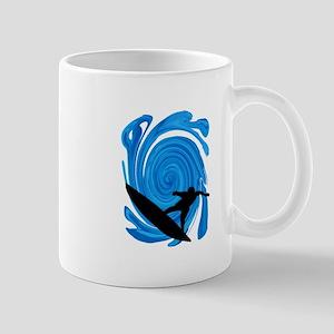 SURF Mugs
