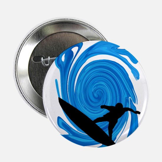 """SURF 2.25"""" Button (10 pack)"""