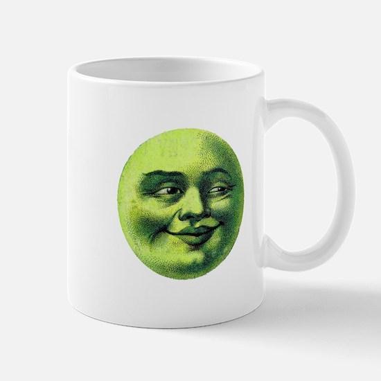 SMILE Mugs